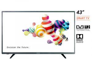 Full HD LED TV NOA VISION N43LFSB