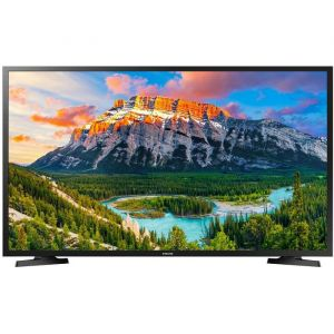 Full HD LED TV SAMSUNG UE32N5372AUXXH