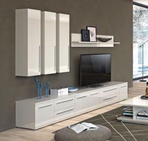 TV Element TEMPO
