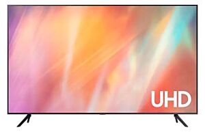 4K LED TV SAMSUNG UE43AU7172UXXH