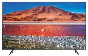 Ultra HD LED TV SAMSUNG UE43TU7172UXXH