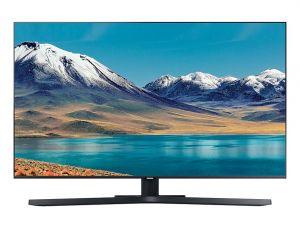 4K LED TV SAMSUNG UE43TU8502UXXH
