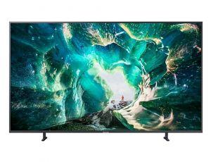 Ultra HD LED TV SAMSUNG UE82RU8002UXXH
