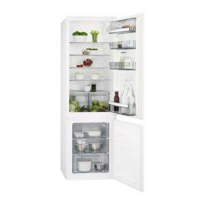 Ugradbeni hladnjak AEG SCB61821LS