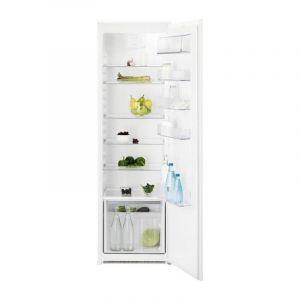 Ugradbeni hladnjak ELECTROLUX ERN3211AOW