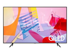 Ultra HD QLED TV SAMSUNG QE55Q60TAUXXU