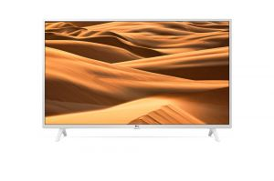 Ultra HD LED TV LG 43UM7390PLC, Smart
