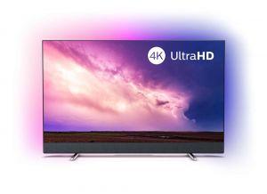 Ultra HD LED TV PHILIPS 50PUS8804/12, Smart