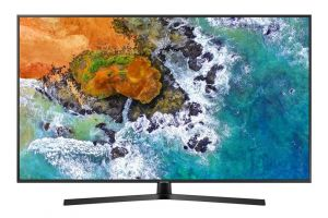 Ultra HD LED TV SAMSUNG UE65NU7402UXXH, Smart