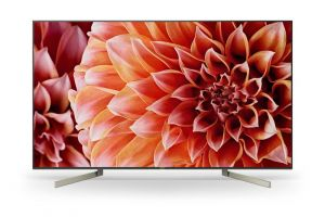 Ultra HD LED TV SONY KD55XF9005, Smart, Android