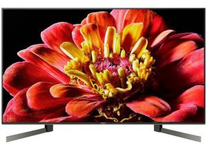 Ultra HD LED TV SONY KD49XG9005BAEP