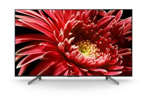 Ultra HD LED TV SONY KD55XG8505BAEP, Smart, Android