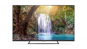 Ultra HD LED TV TCL 55EP680, Smart