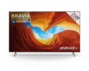 Ultra HD LED TV SONY KD-75XH9005BAEP
