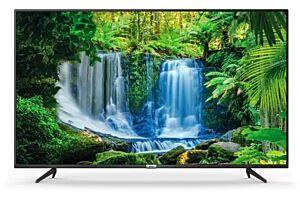 Ultra HD LED TV TCL 50P615