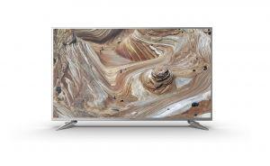 Ultra HD LED TV TESLA 55T607SUS, Smart
