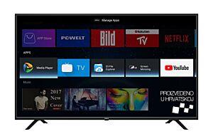 Ultra HD LED TV VIVAX 75UHD123T2S2SM