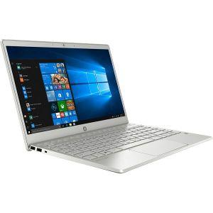 Laptop HP Pavilion 13-an1013nm 1S7G6EA
