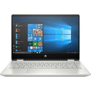Laptop HP PAVILION X360 8NG28EA I3/8GB/256GB/INTEL/W