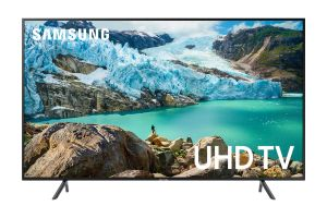 Ultra HD LED TV SAMSUNG UE58RU7102UXXH