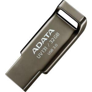 USB memorija ADATA UV131, 32 GB