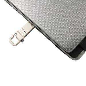 USB stick PNY Hook, 32GB