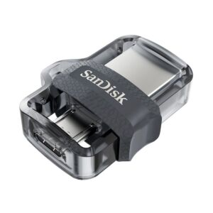 USB Stick SANDISK ULTRA DUAL 16GB