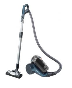 Usisavač HOOVER RC60PET 011 REACTIV