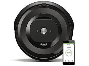 Robotski usisavač iRobot Roomba E5158
