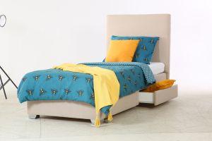 Krevet VENEZIA