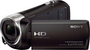 Videokamera SONY HDR-CX240EB