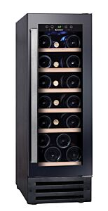 Vinski hladnjak CANDY CCVB 30/1