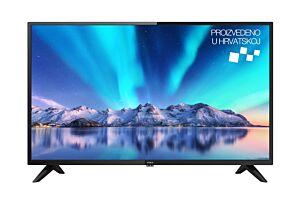 HD LED TV VIVAX 32LE141T2
