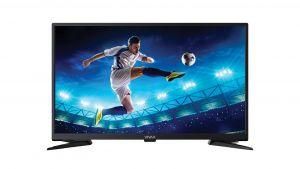HD LED TV VIVAX 32S60T2S2