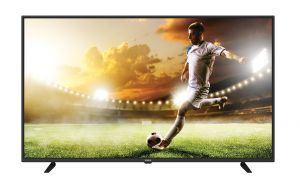 Ultra HD LED TV VIVAX 50UHD122T2S2SM