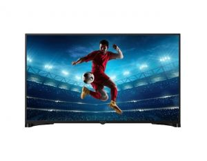 Full HD LED TV VIVAX 40S60T2S2