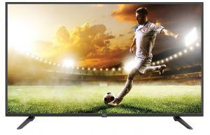 Ultra HD LED TV VIVAX 50UHD122T2S2