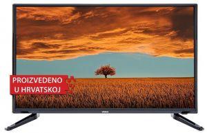 HD LED TV VIVAX 32LE79T2S2