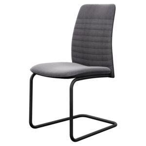 Blagovaonska stolica VIVRO