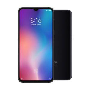 Mobitel XIAOMI MI 9