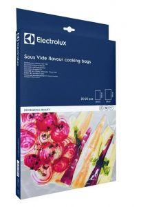 Vrećice ELECTROLUX SOUS VIDE +120 -4