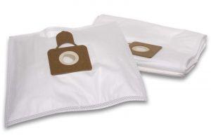 Vrećice za usisavač HOOVER H68 DIVA