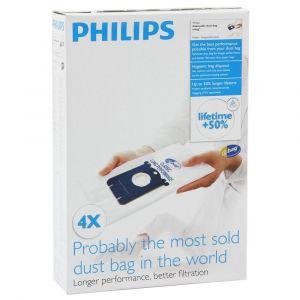 Vrečica za usisavač Philips FC8021/03