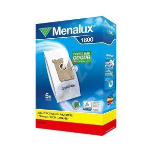 Vrećice za usisavač ELECTROLUX EP2306