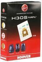 Vrećice za usisavač Hoover H30S
