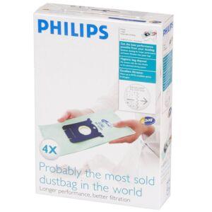 Vrećice za usisavač Philips FC8022/04
