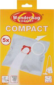 Vrećice za usisavač ROWENTA WB305140