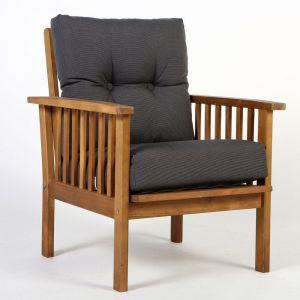 Vrtna Fotelja ESPIRIT