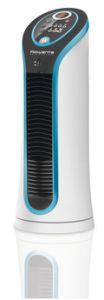 Ventilator ROWENTA VU6210F0
