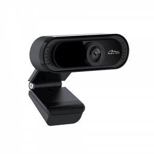 Web kamera s mikrofonom MEDIA-TECH MT4106 1.3 mpix